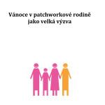 vanoce_v_patchwork_titulka