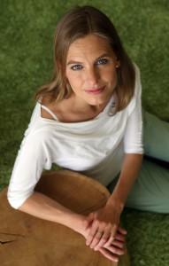 Kamila Petrovská
