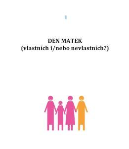 Den matek_titulka