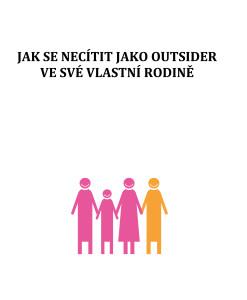 Microsoft Word - Jak_se_necítit_jako_outsider_titulka